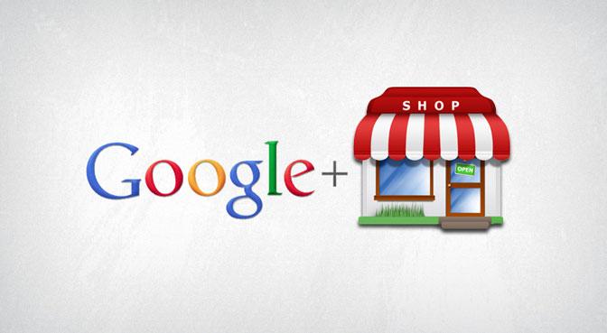 Google és a kisvállalkozások