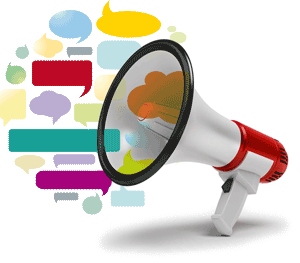 Online marketing Pécs, ön már jelen van a weben?