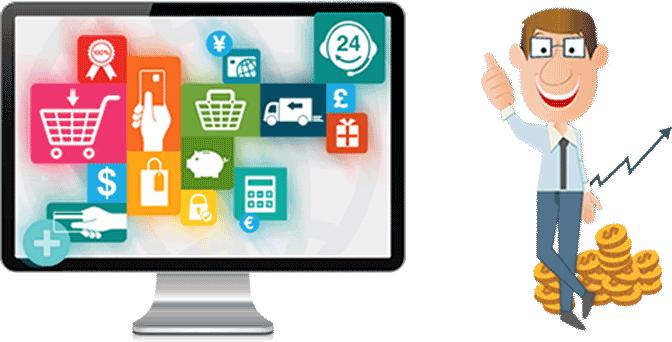 Miért Fontos A Weblap Egy Kisvállalkozás életében?