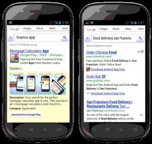 mobilbarát weblapkészítés