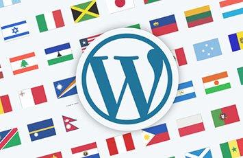 Többnyelvű Honlapkészítés, Weblapkészítés