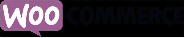 woocommerce weblapkészítés