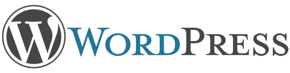 Wordpress Weblapkészítés