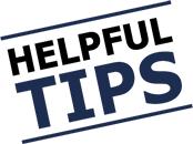 Weblapkészítés Tippek, Hibák Amiket Kerüljünk