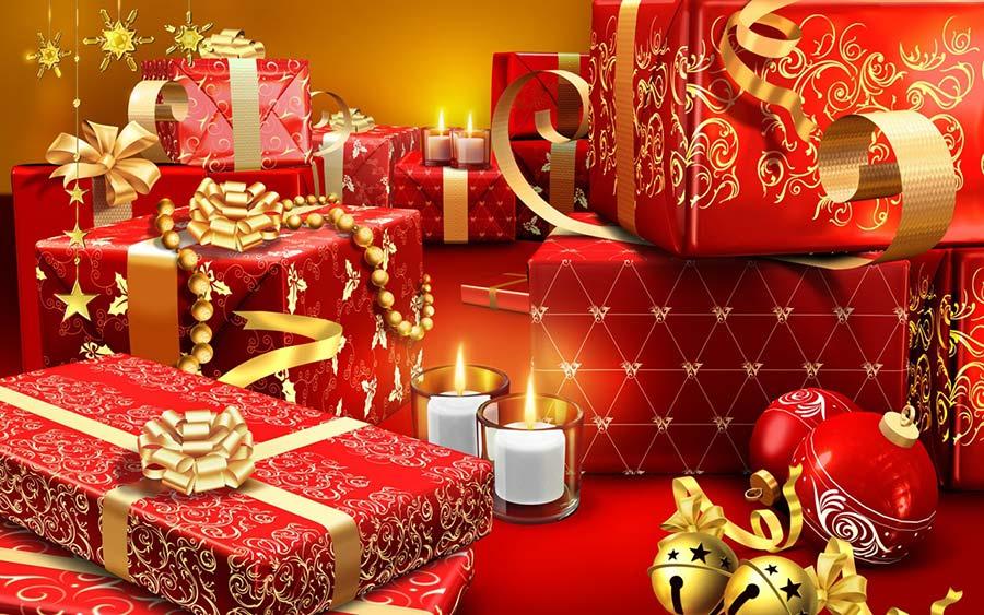 Kellemes Karácsonyi Ünnepeket és sikerekben gazdag Boldog Új Évet kívánunk!