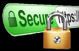 SSL Tanúsítvány A Weboldalhoz