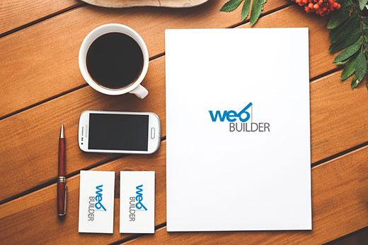 Weblapkészítés és Márkaépítés