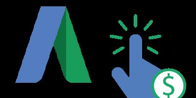Weblapkészítés Után Hirdetés A Google AdWords Segítségével
