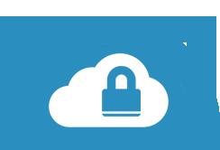 Olcsó és biztonságos webtárhely
