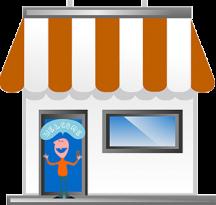 A Vállalkozásodnak Szüksége Van Weboldalra!