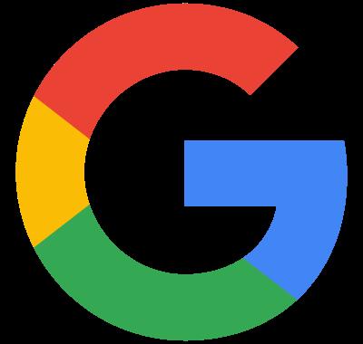 Módosul A Google Találati Lista, Hatással Lesz A Weblap Készítésre Is!