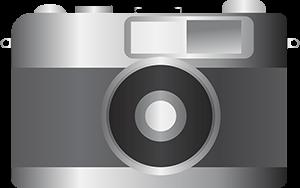 Hol Találok Jogtiszta, Ingyenes Képeket A Weboldalamhoz? 7+1 Tipp
