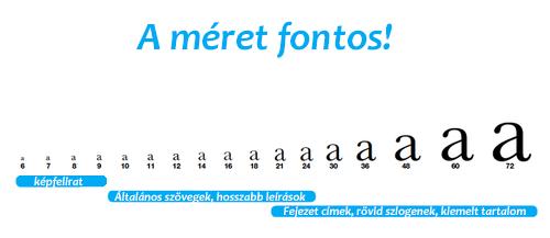 tipografia-betumeret-a-weben