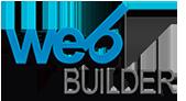 Weblap készítés, weboldal készítés Pécs - webBUILDER
