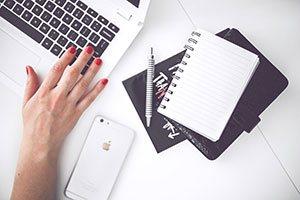 6 Online Eszköz A Vállalkozásod Fejlesztéséhez