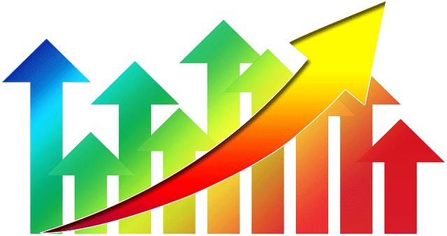 Termékek és szolgáltatások a weboldal fókuszában