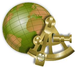 Milyen A Jó Navigációs Menü? Erre Figyeljünk A Weblap Készítésnél!