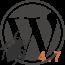 WordPress 4.7 Frissítési Hiba – Upgrade Beragadása – Rövid Hír
