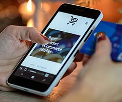 8 érv A Reszponzív (mobilbarát) Weblap Készítés Mellett