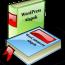 Bejegyzés Kategóriák Létrehozása WordPressben