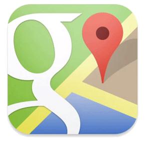 Kerülj Fel A Térképre! Google Cégem Regisztráció Nem Csak Weblap Tulajdonosoknak