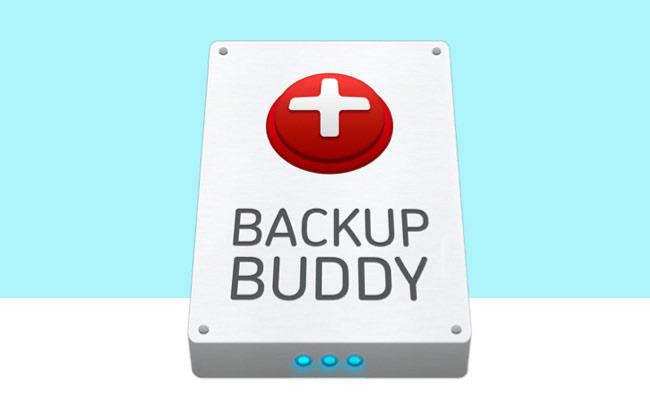 A legjobb WordPress backup plugin - backupbudy-wordpress-plugin