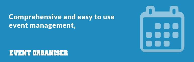 A legjobb wordpress eseménynaptár plugin - event-organizer