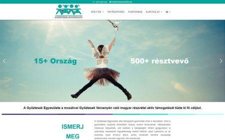 Gyoztesek-versenye-moszkva