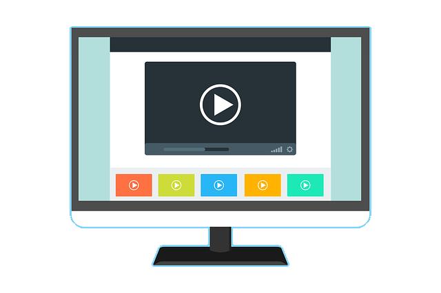 UI/UX weblapkészítés