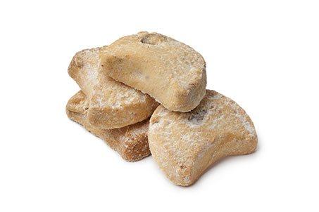 Cookie Beállítások Böngészőkben