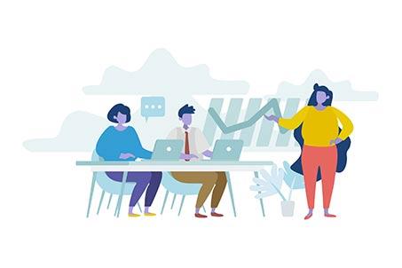 Weboldal Honlap UX