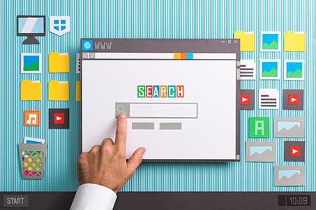 Jó A Weboldalad Megjelenése?
