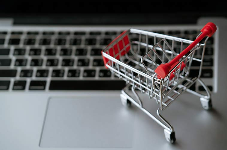 Online marketing tippek cégeknek