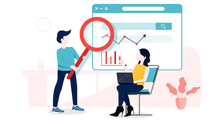 Miért jó az egyedi céges weboldal készítés?