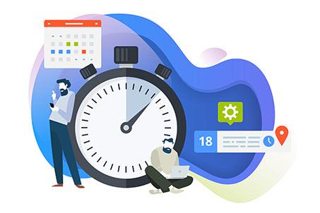 WordPress Weboldal Gyorsítása Egyszerűen Autoptimize-al
