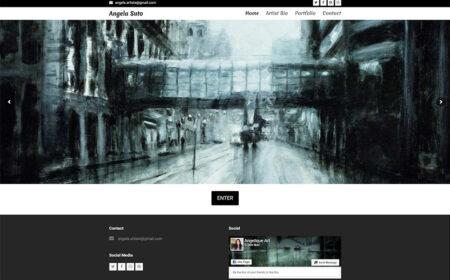 Weblapkeszites-angelasuto