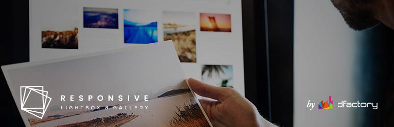 3 nagyszerű képbővítmény +1 tipp a WordPress-hez