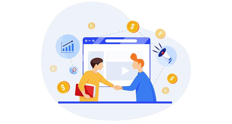 Szánjunk az online marketingre is