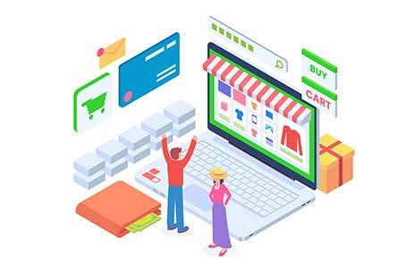 WooCommerce Használati útmutató 2020 / 2021