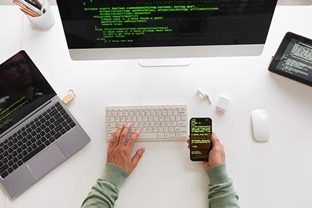 Weboldal Készítés, Mi Változott A Home Office Alatt?