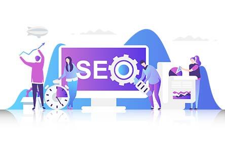 WordPress Keresőoptimalizálás (seo)